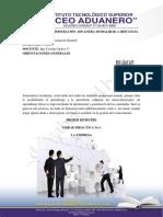 Modulo 1-Administracion General