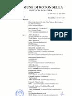 concessione deroga.pdf