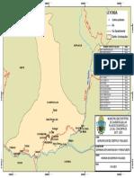 centros_poblados