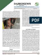 SIDAMO NEWS 63 - English Edition.pdf