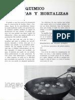 Pelado Quimico PDF