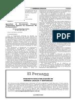 Aprueban El Documento Tecnico Soluciones Basicas en Carrete Resolucion Directoral n 003 2015 Mtc14 1255912 1