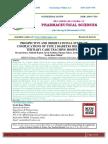 62.IAJPS62122017.pdf