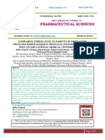 65.IAJPS65122017.pdf