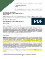 (J) Queja 42-2017 Apelación en prisión preventiva.docx