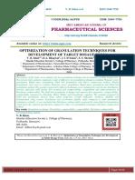82.IAJPS82122017.pdf