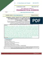 87.IAJPS87122017.pdf