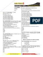Lógica Sentencial de 1ª ordem.pdf