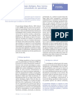 Aprendizaje dialogico.pdf