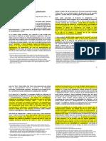 LenguajeHomogeneizacionyGlobalización.pdf