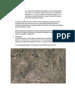 informe mazocruz 2017
