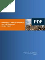 Kajian Pengolahan Sampah.pdf