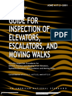 ASME A17.2-2001 Inspection of Elevators, Escalators and Movi.pdf