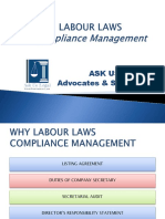 Labour Laws_Comp. Mgmnt.