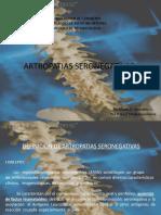 artropatiasseronegativas-090706210145-phpapp02