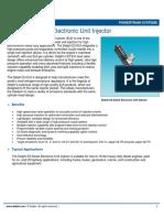 Delphi E3 unit injector.pdf