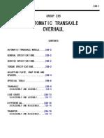 GR00002700-23B.pdf
