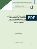 PLAN DE TESIS PLANTA DE TRATAMIENTO DE RESIDUOS SÓLIDOS .pdf