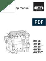 HATZ-W35-pdf.pdf