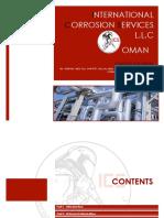 ICS Brochure Painting & Blasting