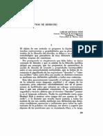 Nino - Los conceptos de derecho.pdf
