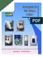 Charly Refrigerator It en[1]