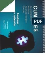 Cuaderno de estimulos.pdf