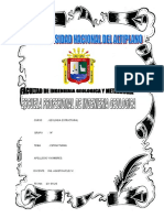 INFORME DE CAMPO_geologia estructural.2014.docx