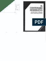 Celener y Guinzbourg de Braude - El cuestionario desiderativo.pdf