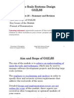 G52LSSLecture20