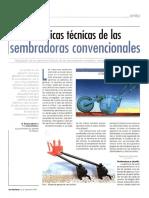 sembradoras convencionales.pdf
