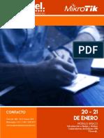 temario-basico4.pdf