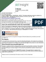 MRR-12-2013-0291.pdf