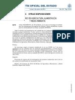 Contrato de compraventa naranja.pdf
