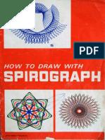292220121-Spirograph-Manual.pdf
