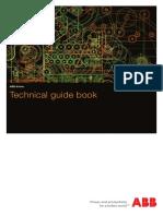 TechnicalGuideBook en 3AFE64514482 RevI
