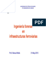 Icf 12 (Melis-ffcc) 09-10