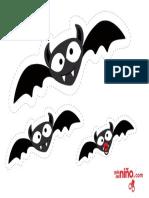 decoración+murciélagos.pdf