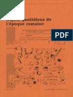 Amphore.pdf