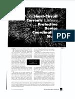 Short-Circuit Currents.pdf