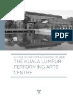KLPAC Report (4)