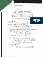 pdf (3)