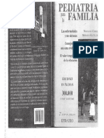 Goebel Wolfgang Y Glockler Michaela - Pediatria Para La Familia (2ed).compr.pdf
