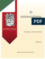 youblisher.com-1119409-El_existencialismo.pdf