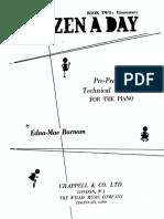 Edna-Mae_Burnam_-_A_Dozen_a_Day,_Book_2[1].pdf