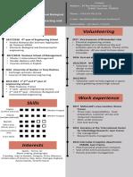 Celine_Bendahmane_resume.pdf