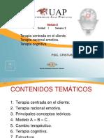 Sesion 2 (2) psicologia ayuda didactica