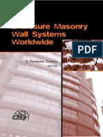 [S._Pompeu_Santos]_Enclosure_Masonry_Wall_Systems.pdf