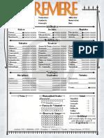 tremere.pdf