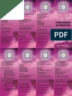 Forgiveness-Affirmation-English.pdf